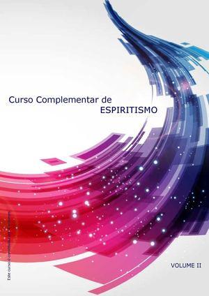 e75326b7452 Calaméo - CCE VOLUME II