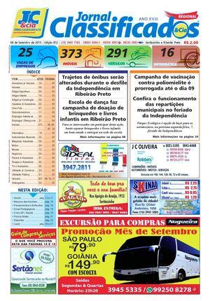 11defb7232 Calaméo - Regional 812