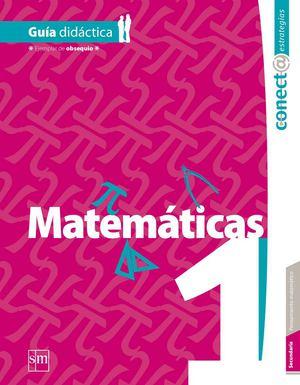 Calaméo - Matematicas1secundariaguia 140730223527 Phpapp01