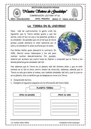 manual de comprension lectora pdf
