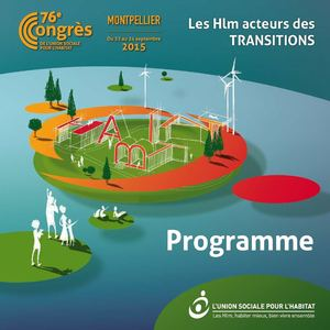 Programme Detaille 11 09 15