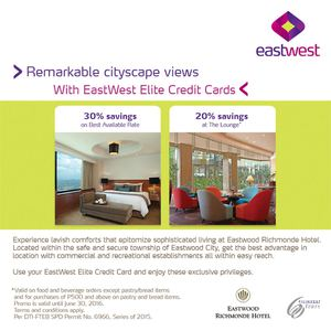 0 Inremarkable Cityscape Views With Eastwest Cards Till June 30 201672444 72444