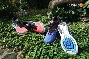 Hit The Road With Your Flyknit For Only Php7595 At Runnr Offer Valid While Stocks Last 72447