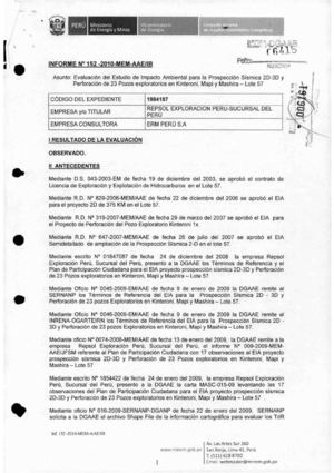 1984187 4 Informe Sector