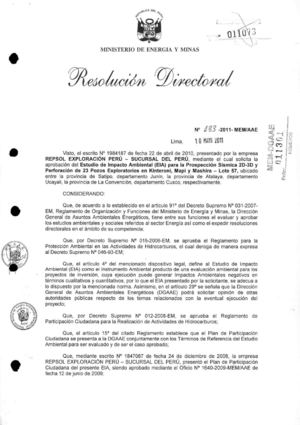 1984187 6 Resolución
