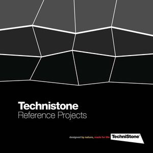 [EN] Technistone Reference Projects