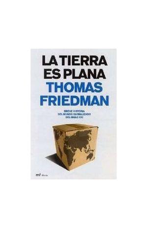 online store 51149 98939 Friedmanthomas Latierraesplana Brevehistoriadelmundoglobalizacionsigloxxi