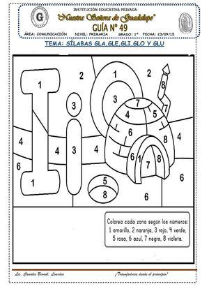 Bodoni Bt Book Italic Font