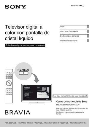 calam o manual sony bravia rh calameo com Sony Bravia TV Manual PDF Sony Bravia TV Manual