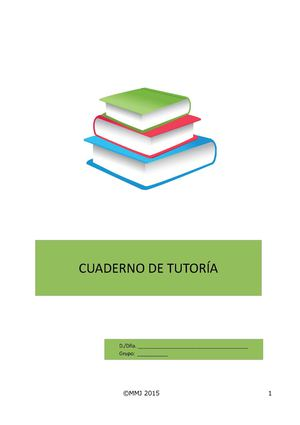 CUADERNO TUTORIAL