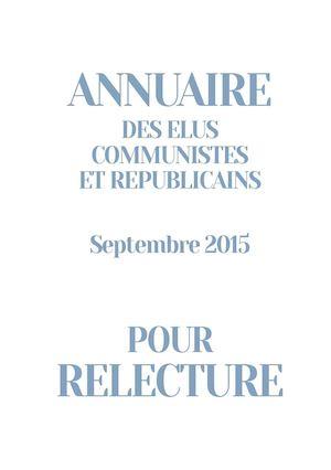 Calaméo - Guide Elus 2015 Relecture