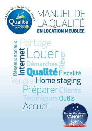 Manuel Qualite Location