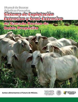 Calaméo - Manual De Buenas Prácticas Pecuarias e6e0749bca7