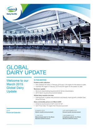 Global+Dairy+Update+March+2015