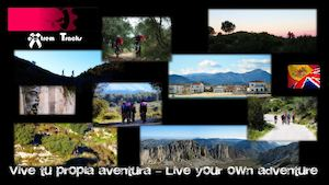 Marina Alta Cycling, the best tours in Comunidad Valenciana