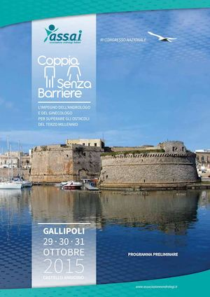 Programa Congresso Naz Assai Gallipoli 2015 (Web 8)