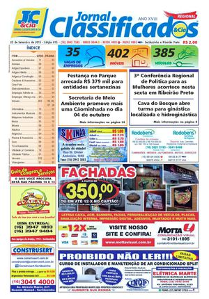 Calaméo - Regional 815 707024659d