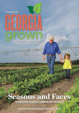 - - Honey Ferguson Potato Harvester Instruction Book - - Original Manual 711 Top Watermelons