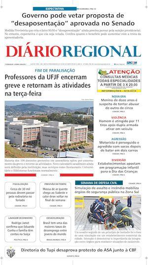b8c867cb01 Calaméo - Jornal Site 9 10 15