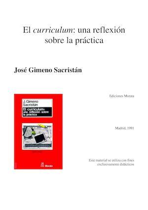Calaméo - 1478307454 Gimeno Sacristan Unidad 3 Taller Act(1)