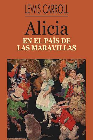 Alicia en el pais de las maravillas ostras latino dating