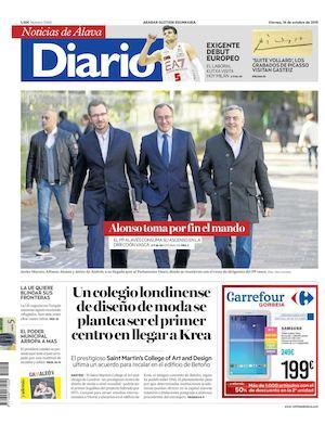 Calaméo - Diario de Noticias de Álava 20151016 961f46efbe3