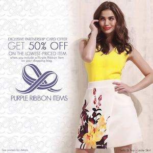 Get 50 Off On The Lowest Priced Item At Plains Prints While Stocks Last73911 73911