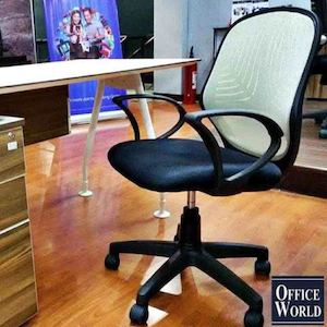 Save 20 Off On Jeruh Office Chair At Blims Fine Furniture Till October 31 2015 73923