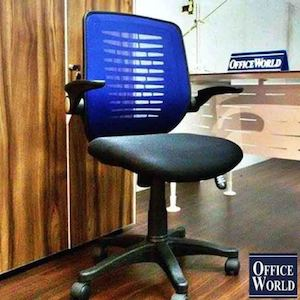 Save 20 Off On Jaina Office Chair At Blims Fine Furniture Till October 31 2015 73926