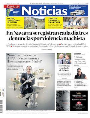 d01a017954 Calaméo - Diario de Noticias 20151025