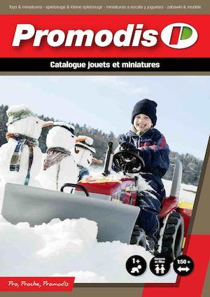 Noel Noel Jouets Calaméo Calaméo Promodis Jouets 2015 EH29DI