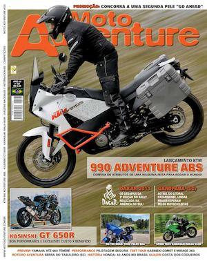 84bd4110e3985 Calaméo - Moto Adventure 123 Web Fevereiro