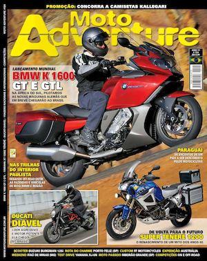 Calamo moto adventure 124 web marco moto adventure 124 web marco fandeluxe Choice Image