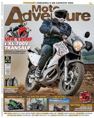 Calamo moto adventure 125 web abril moto adventure 125 web abril fandeluxe Choice Image