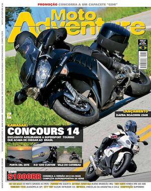 Calameo Moto Adventure 136 Web Marco