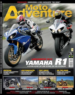 89f9ea25389 Calaméo - Moto Adventure 139 Web Junho