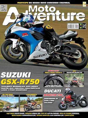 35a137ced Calaméo - Moto Adventure 154 Web Setembro