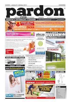 Internet Zoznamka Suffolk