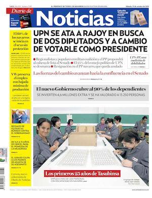 Calaméo - Diario de Noticias 20151031 d9ba1f3911d3