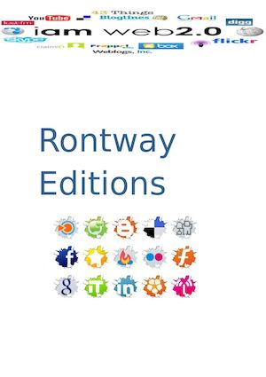 Rontway Editions