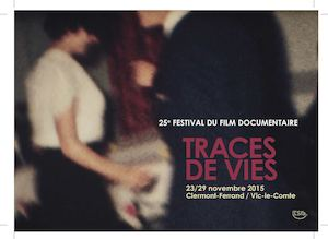 Catalogue Tracesde Vies2015