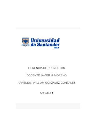 William Gonzalez Gonzalez Activ4 Actainicion Vfpdf