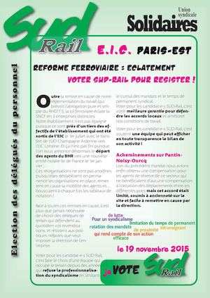 2015 Tract Élections Eic Web