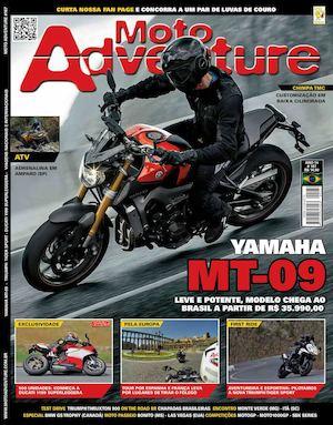 Calaméo - Moto Adventure 167 Web Outubro d745bcc730e