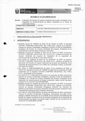 1974168 4 Informe Sector