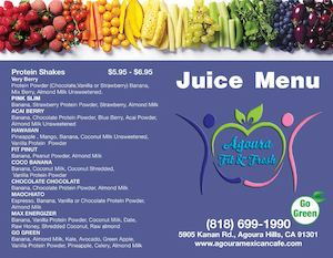 Juice Brochure V3 OUTSIDE