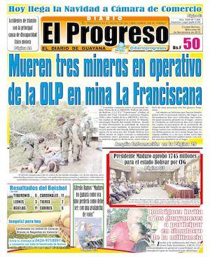 02022a80452b Calaméo - DiarioelprogresoEDICIÓNDIGITAL 04-11-2015