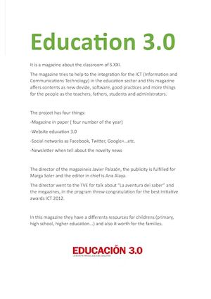 Education 3