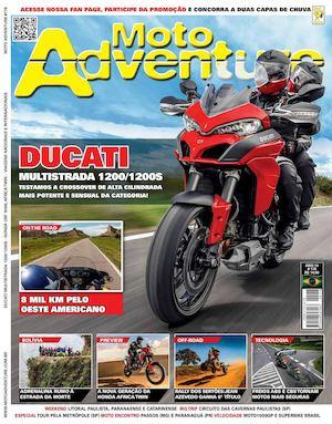 Calamo moto adventure 178 web setembro moto adventure 178 web setembro fandeluxe Choice Image
