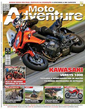 cc1739c4f7 Calaméo - Moto Adventure 179 Web Outubro
